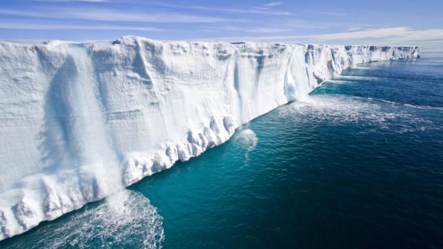causes-polar-ice-caps-melt_fa6d6b2b5c47857a
